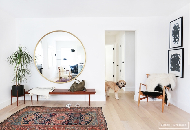 Amber-Interiors-Client-Freakin-Fabulous-Neustadt-6